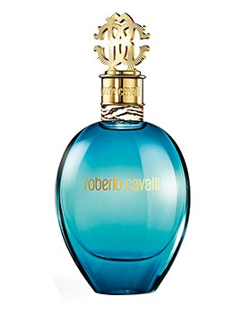 Roberto Cavalli Acqua Eau De Toilette Spray