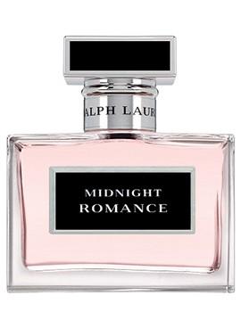 Ralph LaurenMidnightRomance Eau De Parfum