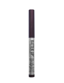 theBalm Batter Up Eyeshadow Stick