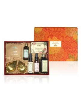 Kama Ayurveda Exclusive Festive Gift Box