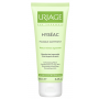 Uriage Hyseac Masque Gommant