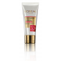L'Oreal Paris Age 30+ Skin Perfect Facial Foam