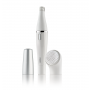 Braun 810 Face Mini Epilator + Cleansing Brush