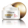 L'Oreal Paris Age 30+ Skin Perfect Cream SPF 21 PA+++