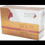 Alcos Gold Facial Kit