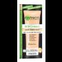Garnier Skin Naturals BB Cream SPF 24/PA+++