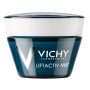 Vichy LiftActiv Derm Source Night