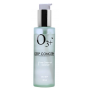 O3+ Deep Concern 1 Pore Clean Up Cleanser