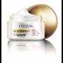 L'Oreal Paris Age 30+ Skin Perfect Cream SPF 21 PA+++