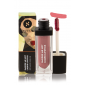 Buy SUGAR Smudge Me Not All Day Liquid Lipstick Gift Box - Nykaa