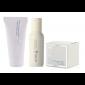 Buy Herbal Votre Deep Pore Detoxifying Kit - Nykaa