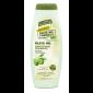 Buy Palmer's Olive Oil Formula Smoothing Shampoo - Nykaa