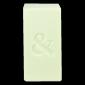 Buy Herbal L'Occitane The Vert & Bigarde Perfumed Soap - Nykaa
