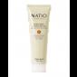 Buy Natio Aromatherapy Sunscreen Lotion SPF 30+ - Nykaa