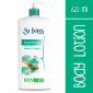 Buy St. Ives Replenishing Mineral Therapy Body Lotion - Nykaa