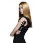 Buy Braun Satin Hair 7 - ST 710 Hair Straightener With Active Ions & Iontec Technology  - Nykaa