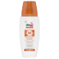 Buy Sebamed Sun Care 30 High Multiprotect Sun Spray Ph5.5 Without Perfume  - Nykaa