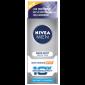 Buy Nivea Men Dark Spot Reduction Moisturiser SPF 30 Whitening Effect - Nykaa