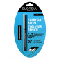 Buy Elenblu Everyday Auto Eyeliner Pencil - 12 - hours Long Lasting - Nykaa