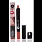 Buy SUGAR Matte As Hell Crayon Lipstick - Nykaa