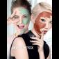 Buy L'Oreal Paris Pure Clay Mask Purify & Mattify - Nykaa