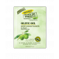 Buy Palmer's Olive Oil Formula Deep Conditioner Protein Pack - Nykaa