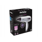 Buy BaByliss D321WE Expert Hair Dryer - White - Nykaa