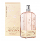 Buy L'Occitane Flews Se Censies Eau De Toilette - Nykaa