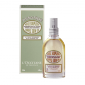 Buy L'Occitane Almond Supple Skin Oil - Nykaa
