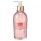Buy L'Occitane Rose Velvet Shampoo - Nykaa