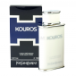 Buy Yves Saint Laurent Kouros After Shave Lotion - Nykaa