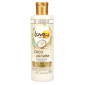 Buy Lovea Coco Paradise Shampoo - Nykaa