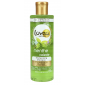 Buy Lovea Menthe Celeste Shampoo - Nykaa