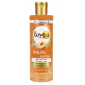 Buy Lovea Tequila Sunrise Shower Gel - Nykaa