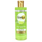 Buy Lovea Margarita Shower Gel - Nykaa
