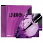 Buy Diesel Loverdose Eau De Parfum - Nykaa