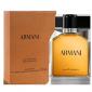 Buy Giorgio Armani Eau d'Aromes Eau De Toilette - Nykaa