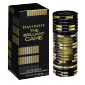Buy Davidoff The Brilliant Game Eau De Toilette - Nykaa