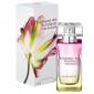 Buy Herbal Yves Rocher Moment De Bonheur EDP - Nykaa