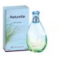 Buy Yves Rocher Naturelle L'eau De Toilette - Nykaa