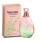 Buy Yves Rocher Naturelle Osmanthus L'eau De Toilette - Nykaa