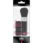 Buy Elite Models ABC1225 Retractable Makeup Powder Brush - Nykaa