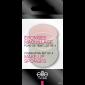 Buy Elite Models ABC1251 Makeup Foundation Sponges Set Of 4 - Nykaa