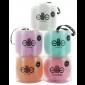 Buy Elite Models ABC1317 Massage Net Soft - Nykaa
