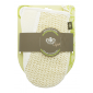 Buy Elite Models ABC1347 Spa Sisal And Cotton Glove - Nykaa