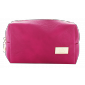 Buy Elite Models ABC4864A Makeup Pouch - Red - Nykaa