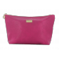 Buy Elite Models ABC4865B Toiletry Bag - Pink - Nykaa