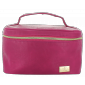 Buy Elite Models ABC4866A Elite Model Vanity Case - Pink - Nykaa