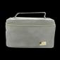 Buy Elite Models ABC4866B Elite Model Vanity Case - Grey - Nykaa