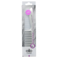 Buy Elite Models ABC5052A Detangling Comb With Hand Grip - Grey - Nykaa